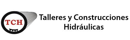 Talleres Y Construcciones Hidráulicas S.a.l
