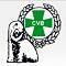Clínica Veterinària Badalona