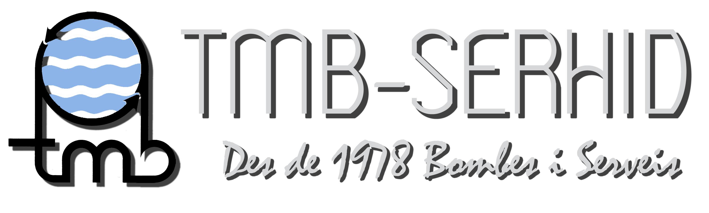 TMB Serhid