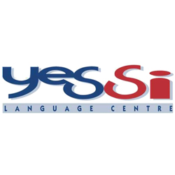 Yessi Language Centre