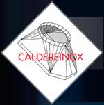 Caldereinox