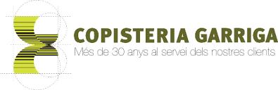 Copistería Garriga