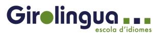 GIROLINGUA - La teva acadèmia d'idiomes a Girona