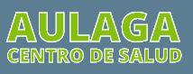 Centre de Salut Aulaga