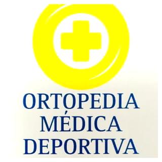 Ortopedia Médica Deportiva