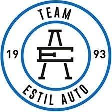 Team Estil Auto