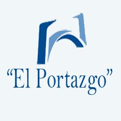 Restauante El Portazgo