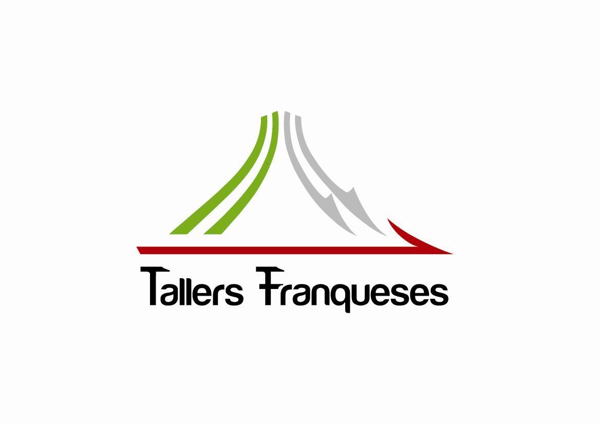 Tallers Franqueses XXI