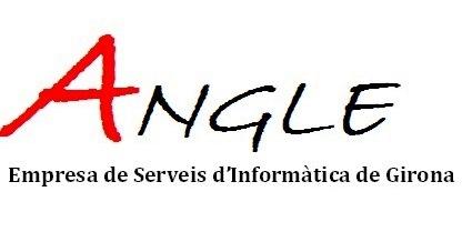 Angle Informàtica