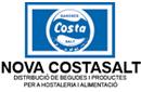 Nova Costasalt S.A.