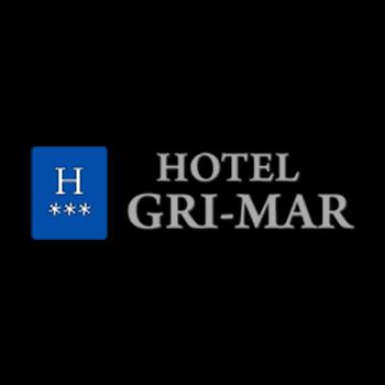 Hotel Gri-mar ***
