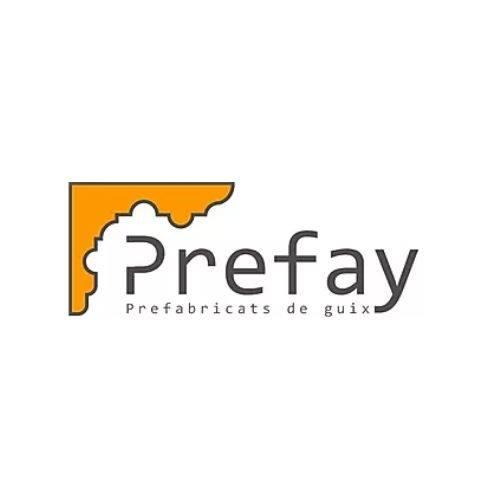 Prefay-Guixos