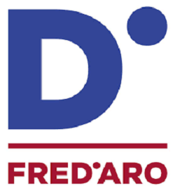 Fred D'aro