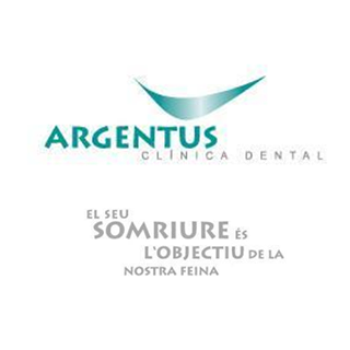 Argentus Clínica Dental