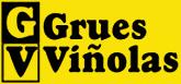 Grues Viñolas S.L.