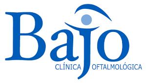 Clínica Oftalmológica Bajo-Castro