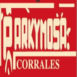 Parkymosa