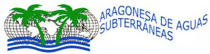 Aragonesa De Aguas Subterráneas