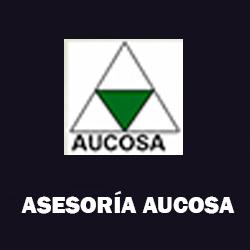 Abogados en Avilés (Asturias). Página 2
