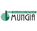 Anulaciones Septicas Mungia