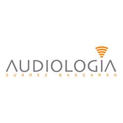 Audiología Suárez Bascarán