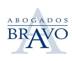 BRAVO ABOGADOS