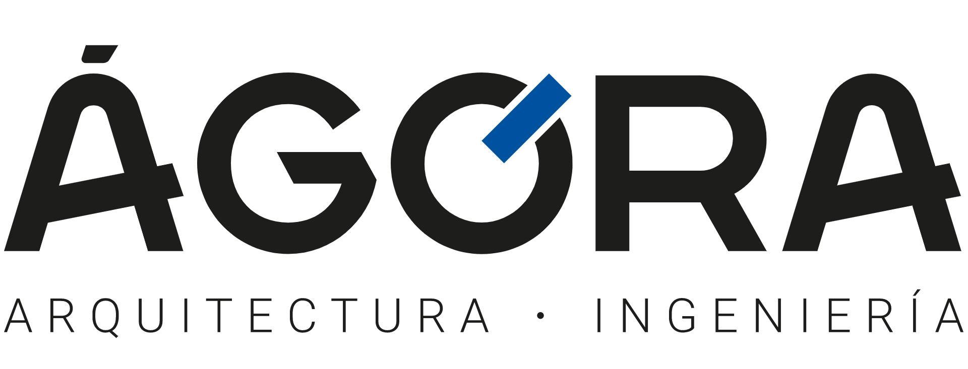 Ágora - Arquitectura e Ingeniería