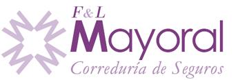 F. & L. Mayoral
