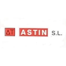 Astin S.L.