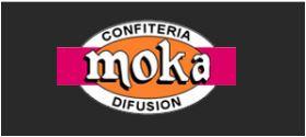 Confitería Moka