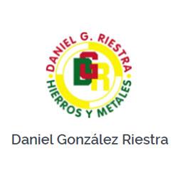 Daniel González Riestra S.L.