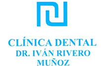 Clínica Dental Iván Rivero