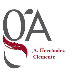 Gestoría Administrativa A. Hernández Clemente