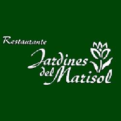 Restaurante - Parrilla Jardines Del Marisol