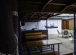 Imagen de Restaurante - Parrilla Jardines del Marisol