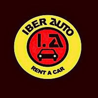 Iberauto Car & Van Rental