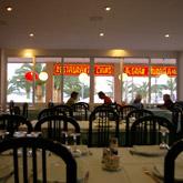 Restaurante Chino Gran Muralla RESTAURANTES