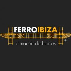 Ferroibiza S.A.