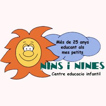 Nins i Nines
