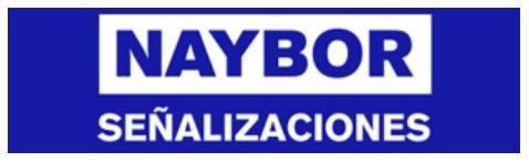 GRABADOS NAYBOR s.a