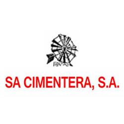 SA Cimentera