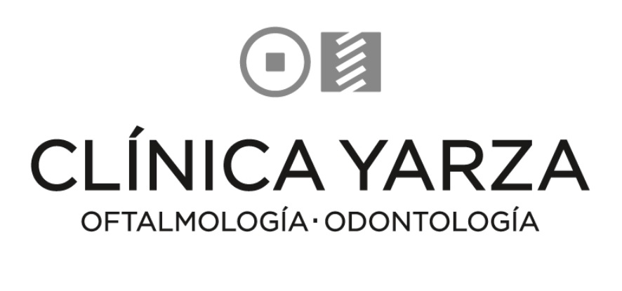 Clínica Dental Yarza