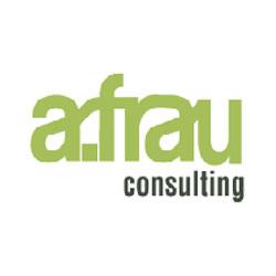 A. Frau Consulting