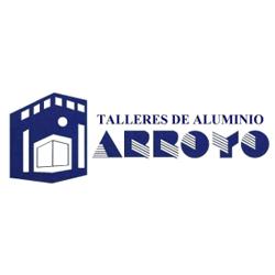 Talleres de Aluminio y PVC Arroyo