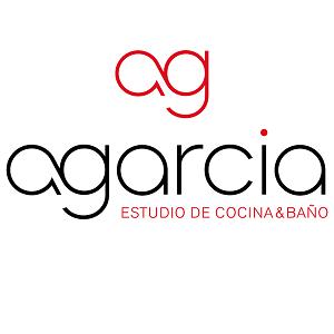A. García Cocina y Baño