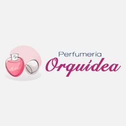 Perfumería Orquídea