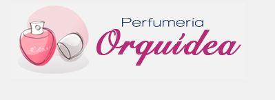 Perfumería Orquídea PERFUMERIA: ESTABLECIMIENTOS