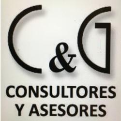 C&G Consultores y Asesores