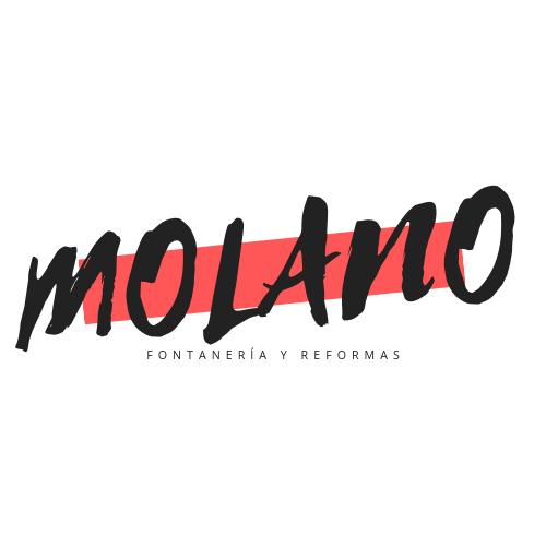 Fontaneria y Reformas Molano