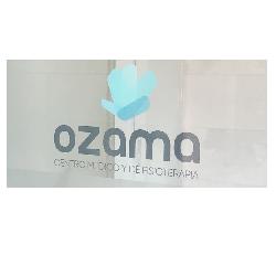 Centro Médico Y De Fisioterapia Ozama